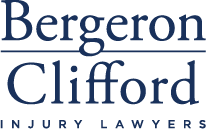 Bergeron Clifford Personal Injury Lawyers