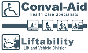 Conval Aid Health Care Specialists